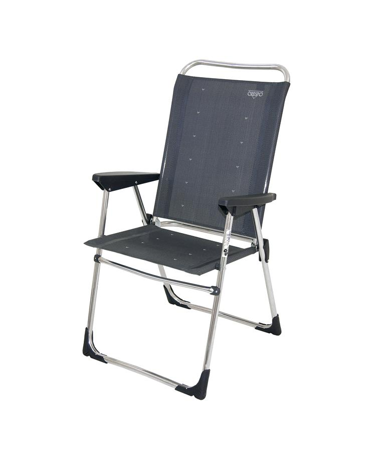 Tot camping canet accesorios camping muebles de cocina for Muebles camping