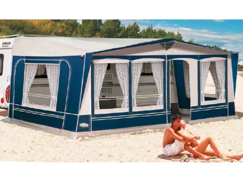 Avance panama tienda on line camping tienda de for Recambios mosquiteras