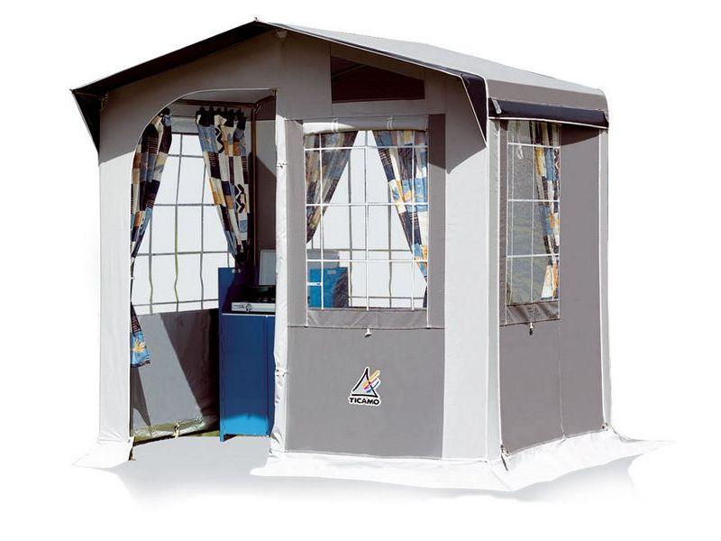 tienda cocina fanals tienda on line camping tienda de accesorios de caravana y camping. Black Bedroom Furniture Sets. Home Design Ideas