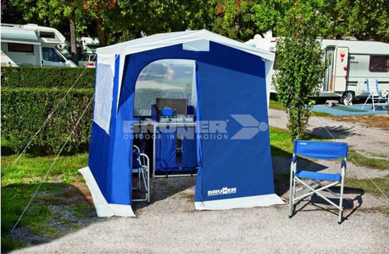 Tot camping canet accesorios camping medianas - Cocinas de camping ...