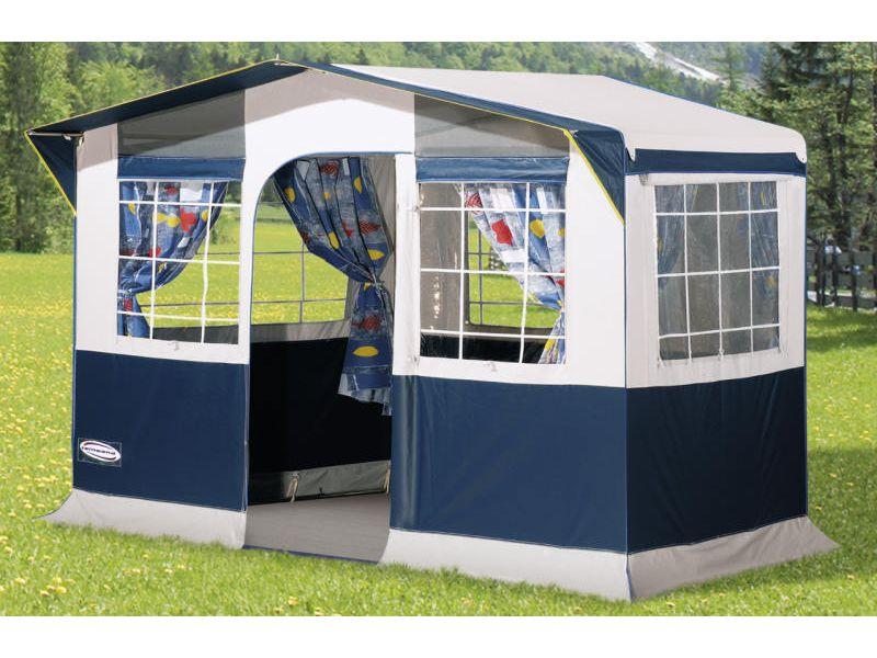 tienda cocina pandora of tienda on line camping tienda de accesorios de caravana y camping. Black Bedroom Furniture Sets. Home Design Ideas