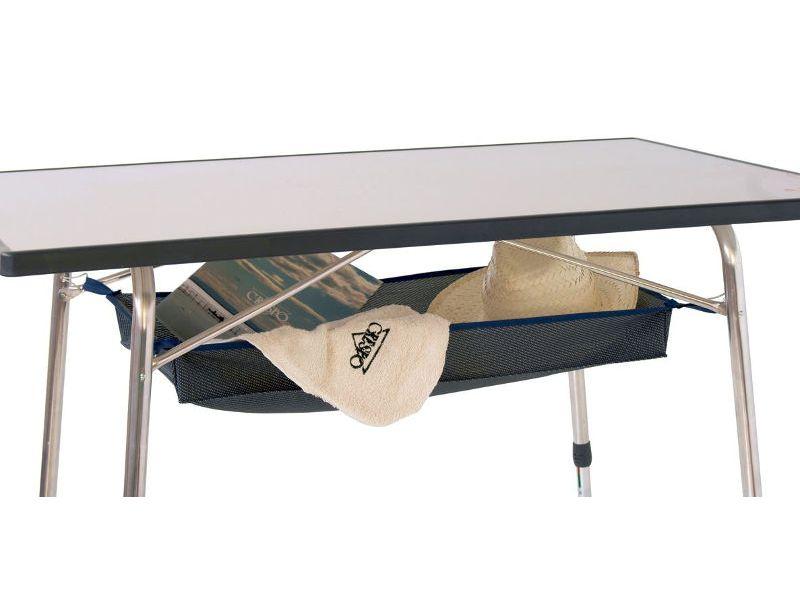 Tot camping canet accesorios camping accesorios for Recambios muebles cocina