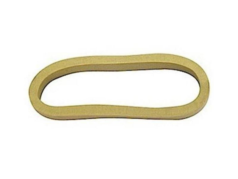 1d2f0e53c Tot camping canet - Camping accessories - TENSION STRAPS