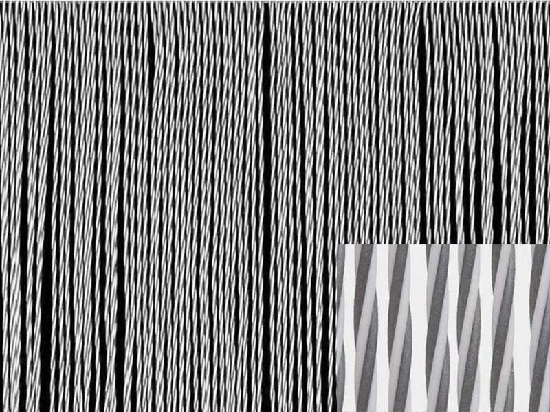 Cortinas para puerta cortina de puerta infinity cortina - Como hacer cortinas para puertas ...