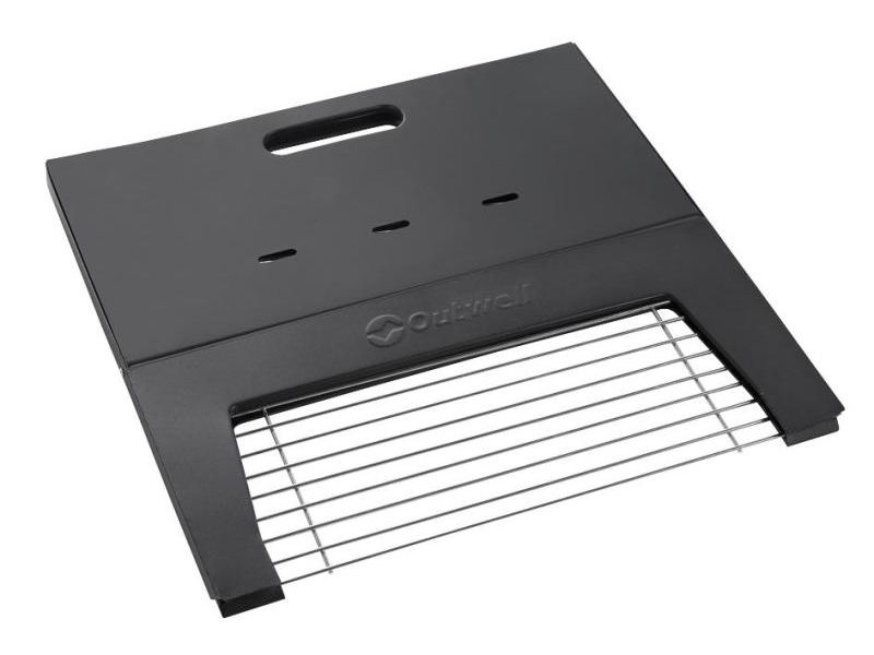GRILL PLEGABLE OUTWELL