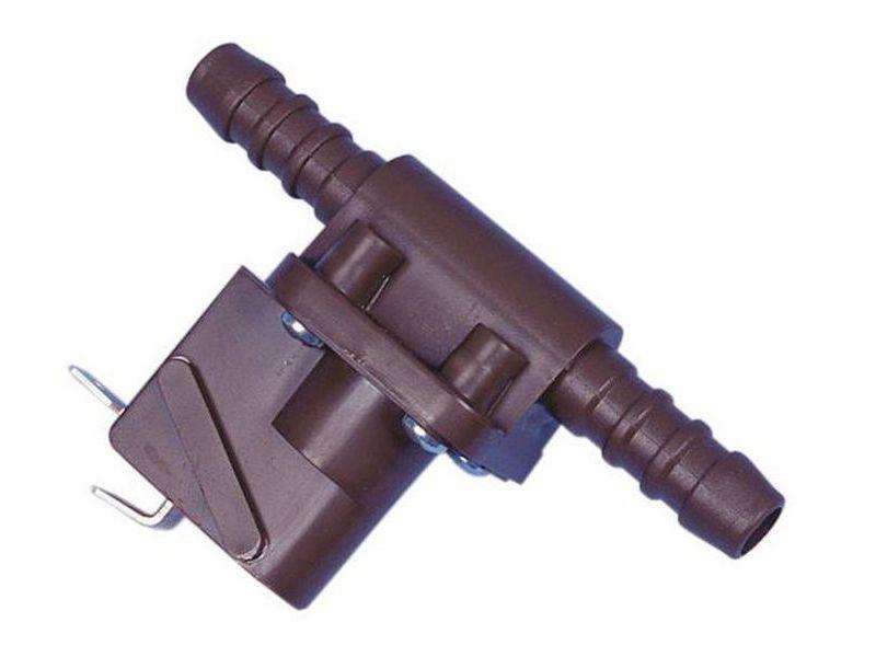Presostato 1 bar 10 12mm tienda on line camping tienda for Presostato bomba agua