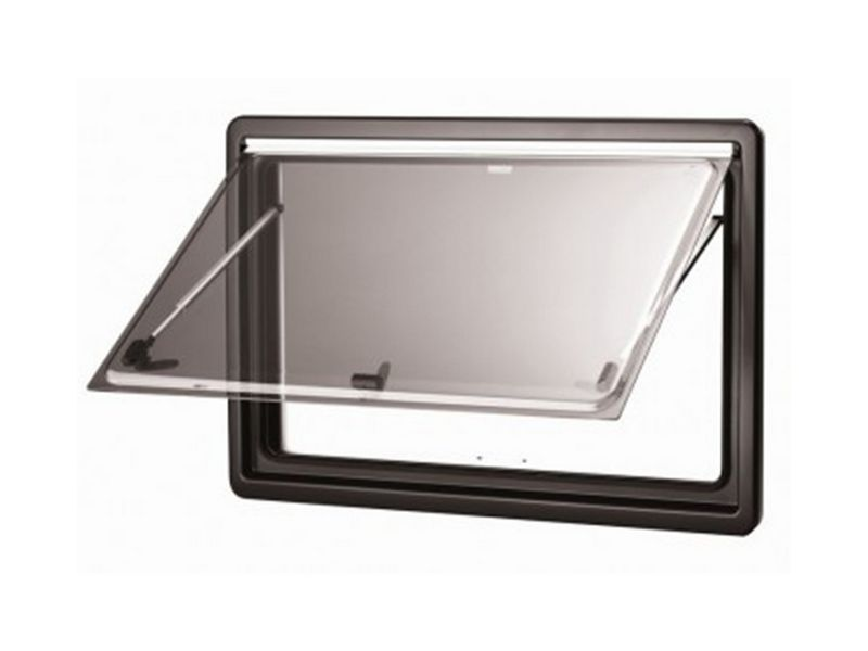 VENTANA DOMETIC S4 ABATIBLE