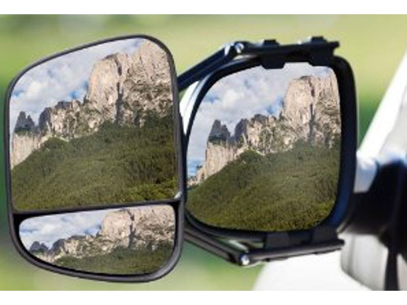 Camping Toilet Gamma : Tot camping canet camping accessories wing mirrors