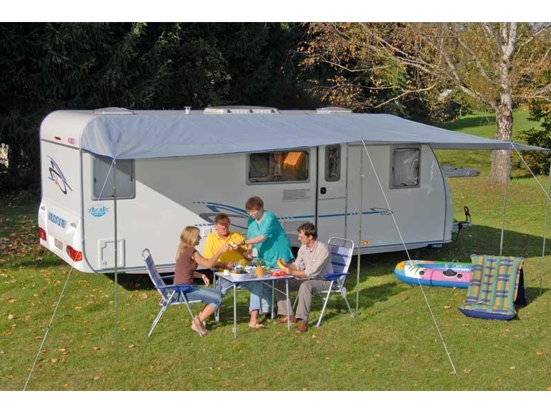 Toldo como universal tienda on line camping tienda de for Accesorios para toldos enrollables