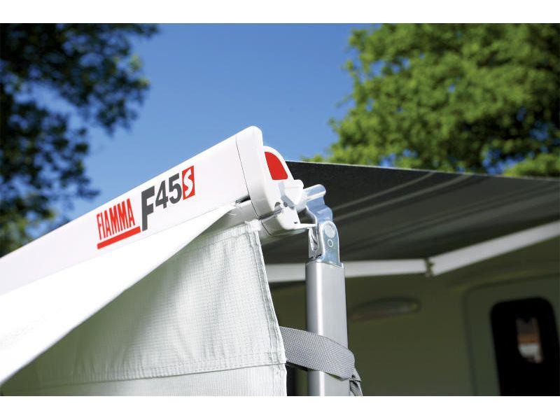 Toldo f45s tienda on line camping tienda de accesorios for Recambios para toldos