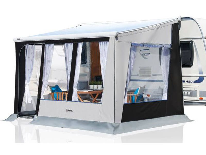 Avance venecia tienda on line camping tienda de for Accesorios para toldos enrollables