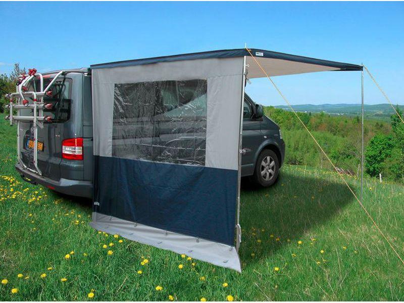 lateral toldo camper 240x180 tienda on line camping